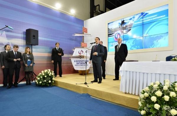 1_voronezhskaya-oblast-i-sankt-peterburg-podpisali-s